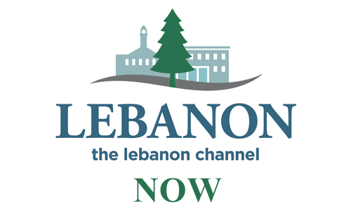 The Lebanon Channel Now