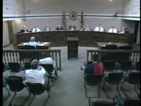 Lebanon City Council from October 11, 2011