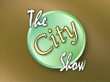 The City Show - July 5, 2011
