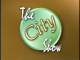 The City Show - July 19, 2011