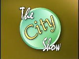 The City Show - August 23, 2011