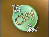 The City Show - August 30, 2011