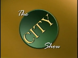 The City Show - October 4, 2011