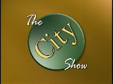 The City Show - October 25, 2011