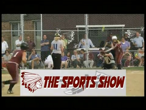The Sports Show - March 28, 2016
