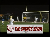 The Sports Show - August 25, 2014