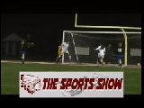 The Sports Show - September 1, 2014