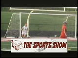 The Sports Show - September 8, 2014