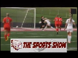 The Sports Show - September 22, 2014