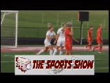 The Sports Show - September 29, 2014