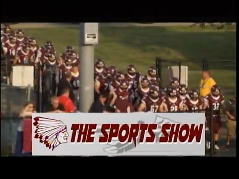 The Sports Show - October 5, 2015
