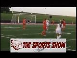 The Sports Show - October 6, 2014