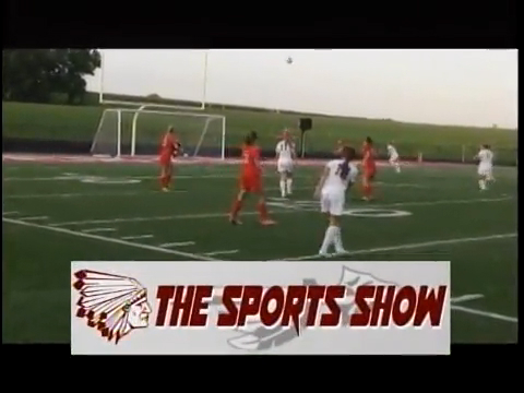 The Sports Show - October 27, 2014