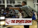 The Sports Show - February 24, 2014