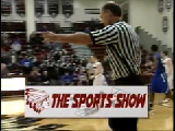 The Sports Show - January 6, 2014