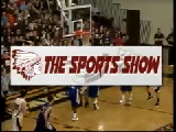 The Sports Show - January 7, 2013