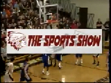 The Sports Show - January 14, 2013
