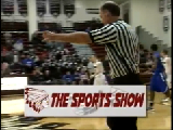 The Sports Show - January 27, 2014