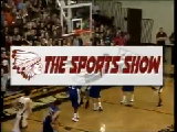 The Sports Show - January 28, 2013