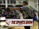 The Sports Show - February 3, 2014