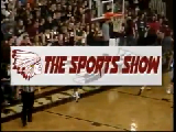 The Sports Show - February 4, 2013