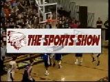 The Sports Show - February 11, 2013