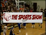 The Sports Show - February 20, 2013