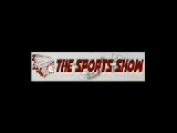 The Sports Show - March 25, 2013