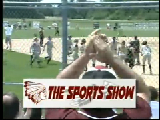 The Sports Show - March 31, 2014