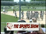The Sports Show - May 5, 2014