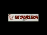 The Sports Show - May 6, 2013