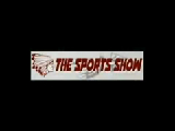 The Sports Show - May 13, 2013