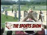 The Sports Show - May 19, 2014