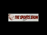 The Sports Show - May 20, 2013