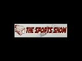 The Sports Show - May 28, 2013