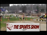 The Sports Show - August 26, 2013