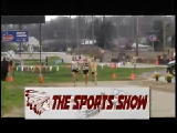 The Sports Show - September 2, 2013