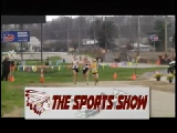The Sports Show - September 9, 2013