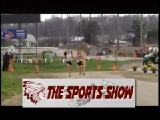 The Sports Show - September 16, 2013