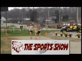 The Sports Show - September 23, 2013