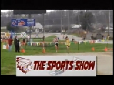 The Sports Show - September 30, 2013