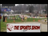 The Sports Show - October 7, 2013