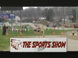 The Sports Show - October 14, 2013