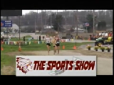 The Sports Show - October 21, 2013
