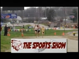 The Sports Show - October 28, 2013