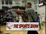 The Sports Show - December 2, 2013