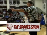 The Sports Show - December 9, 2013
