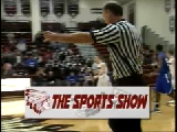 The Sports Show - December 16, 2013